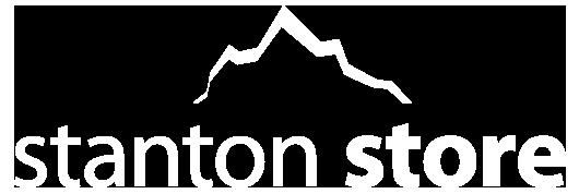 stanton store - Souveniers im Herzen von St. Anton am Arlberg